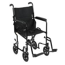 Lightweight Beach Chairs Uk Lightweight Travel Wheelchairs