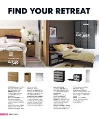 ikea malaysia catalogue page 174 of ikea catalogue 2009