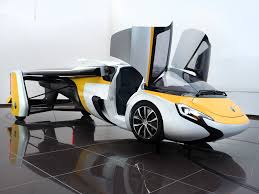 future cars 2020 aeromobil 1 million flying car deliveries begin 2020 business