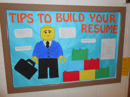 The Resume Builder 100 Resume Builder Tips 100 Resume Writing Advice Resume