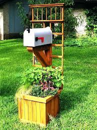 home design outlet center chicago home design outlet center county avenue secaucus nj flower garden