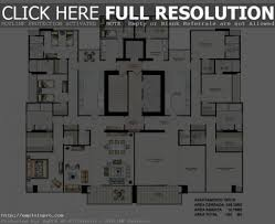 Hgtv Home Design For Mac Free Trial by Home Design Mac Myfavoriteheadache Com Myfavoriteheadache Com