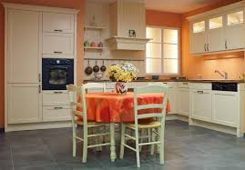 Eat In Kitchen Lighting by Eat In Kitchen Furniture 8563