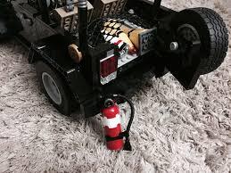 lego jeep lego jeep jeep car show