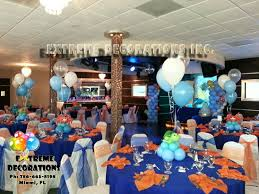 Columns For Party Decorations 132 Best Extreme Decorations Images On Pinterest Parties