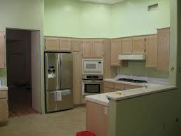 Kitchen Wall Colors With Maple Cabinets by Kitchen Kitchen Paint Colors With Maple Cabinets Cabinet