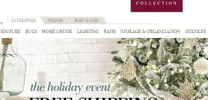 Home Decorators Collection Reviews Homedecorators Reviews 55 Reviews Of Homedecorators Com Sitejabber