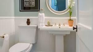 bathroom pedestal sink ideas free bathroom top 25 best pedestal sink bathroom ideas on