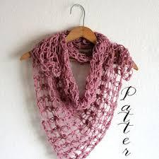 simple pattern crochet scarf diy crochet scarf pattern diy scarf shawl pattern simple pattern