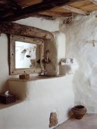 Rustic Bathroom Designs - bathroom vessel sinks video pros and cons interiorforlife com