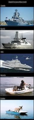 Funny Navy Memes - funny navies meme http www jokideo com funny navies meme navy