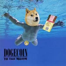 Dogecoin Meme - a place for dogecoin memes