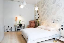 tolle schlafzimmer die besten 25 fototapete schlafzimmer ideen auf