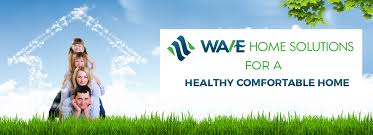 wave basement ventilation systems whole home water ventilation u0026 air systems wave home solutions u2013