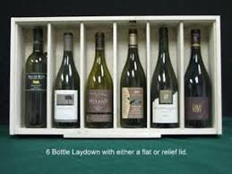 wine bottle gift box millwork services trillium pacific millwork high quality wood