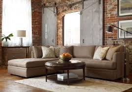 hgtv family room design ideas new candice hgtv candice living rooms with fireplaces design idea and