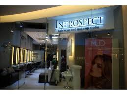 Makeup Hair Salon Introspect Hair Salon And Make Up Studio Quezon Jb Listing