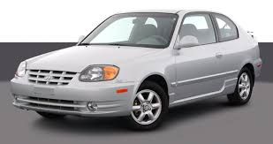 amazon com 2004 hyundai accent reviews images and specs vehicles