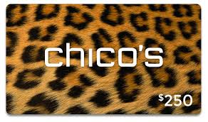 chicos gift cards java z s chico s gift card giveaway