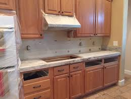 please help me pick kitchen cabinet paint color u0026 main house color