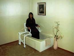 Bathtub Chairs For Seniors Bathroom Shower Chairs Walmart Shower Chair For Elderly