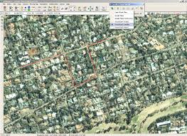 best aerial maps best aerial maps high resolution satellite imagery apollo fancy