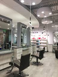 Salon Furniture Warehouse In Los Angeles Collins Manufacturing Company Salon Equipment Spa Equipment