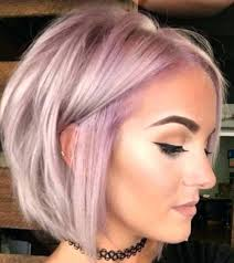 short haircuts for fine thin hair over 40 stunning hairstyles for fine hair over 40 gallery styles ideas