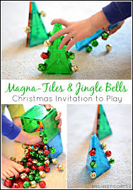 christmas science activities you can do at home this holiday season