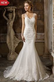 low back wedding dresses low back wedding gowns low back lace wedding gown kevinsbridal