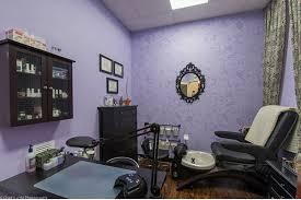 Salon Chair Rental Hair Salon Chair Rental Escondido Phenix Salon Suites Escondido