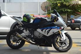bmw s1000rr india bmw s1000rr revs and flyby india mysore