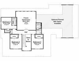 loft style floor plans baby nursery country style floor plans country style house plan