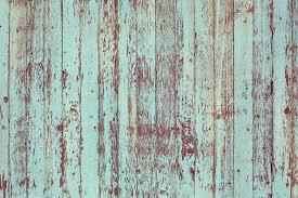 fence white peeling paint wood texture image 1 626 jpg 1280 853