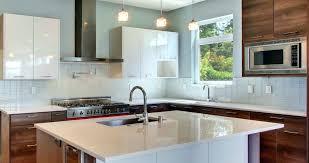 Home Depot Kitchen Tiles Backsplash Home Depot Glass Tile Kitchen Backsplash Wave Glass Tile