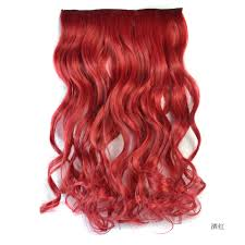 cheap hair color wine find hair color wine deals on line at