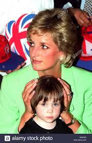 diana princess of wales hospital stock photos u0026 diana princess of