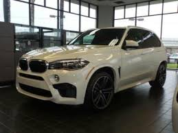 cars similar to bmw x5 2017 bmw x5 m for sale in los angeles cars com