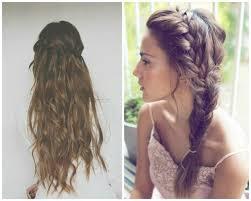 id e coiffure pour mariage modele de coiffure pour mariage cheveux ma coupe de cheveux