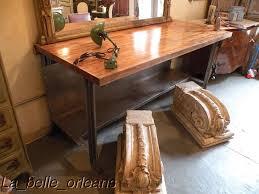 antique kitchen islands for sale kitchen islands primitives drawers central kitchen ideas for sale