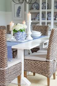 European Style Homes by 533 Best Dining Rooms Images On Pinterest Kitchen Farmhouse