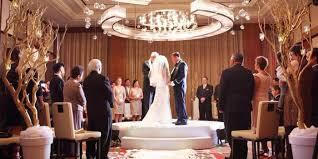 wedding packages in las vegas mandarin las vegas weddings get prices for wedding venues