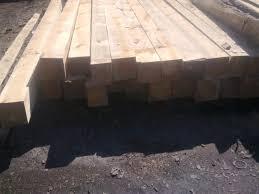 planche de bouleau vente de bois importé d u0027ukraine chêne sapin bouleau vente de
