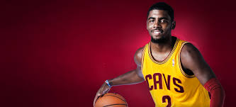 biography about kyrie irving player profile kyrie irving 2012 13 cleveland cavaliers