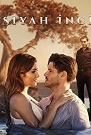 cerita film operation wedding the series siyah inci tv series 2017 imdb