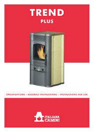 italiana camini point prezzo 40 idee per reset service stufa pellet edilkamin immagini