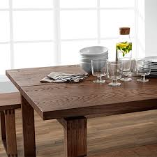 kitchen table sets ikea dining sets ikea