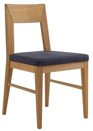 macy s patio furniture clearance furniture beaufurn furniture macys dining table sofa express