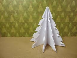 48 fabulous paper tree photo inspirations