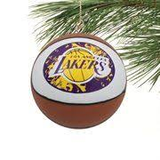basketball lakers sports cali 3